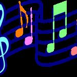 music-2028528_960_720